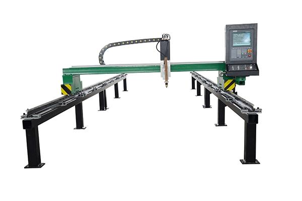 不锈钢板用滚轮架进行焊接的话,是否可以达到抛光效果?