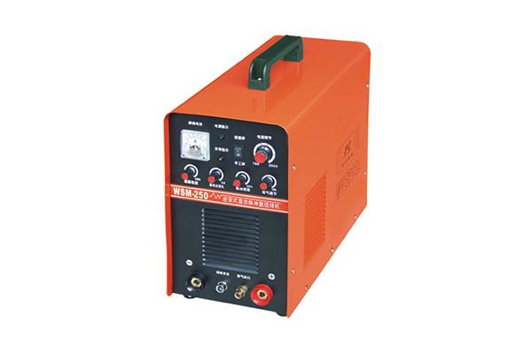 氩弧焊机WSM-250