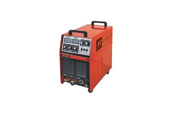 气保焊机NBC-500