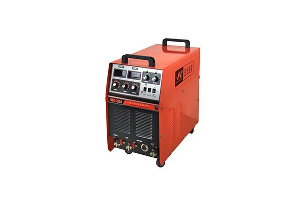 气保焊机NBC-350A