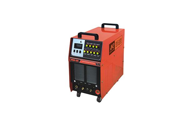 氩弧焊机WSM-500