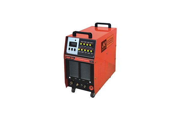 氩弧焊机WSM-400