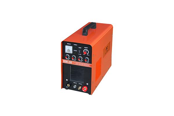 氩弧焊机WSM-200