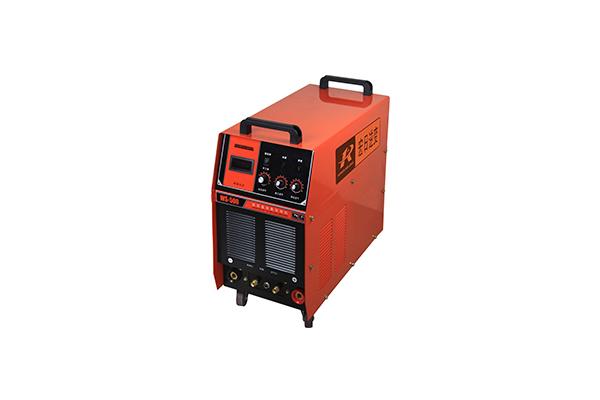 氩弧焊机WS-500