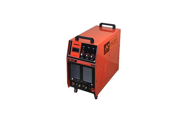 氩弧焊机WS-400