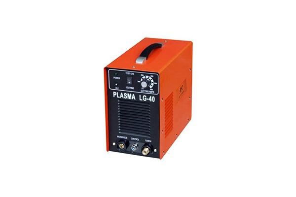 等离子切割机PLASMA LG-40