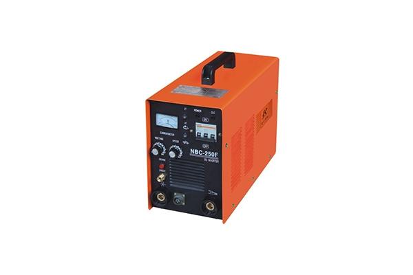 气保焊机NBC-250F