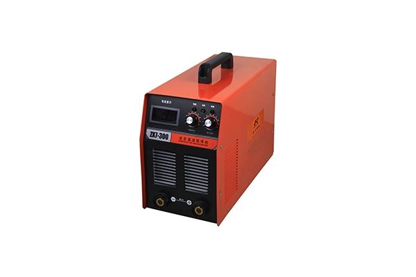 弧焊机ZX7-300
