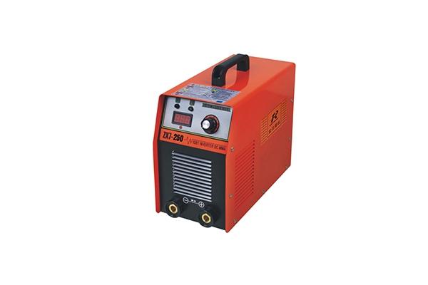 弧焊机ARC-250