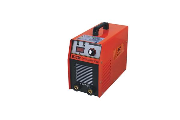 弧焊机ARC-200