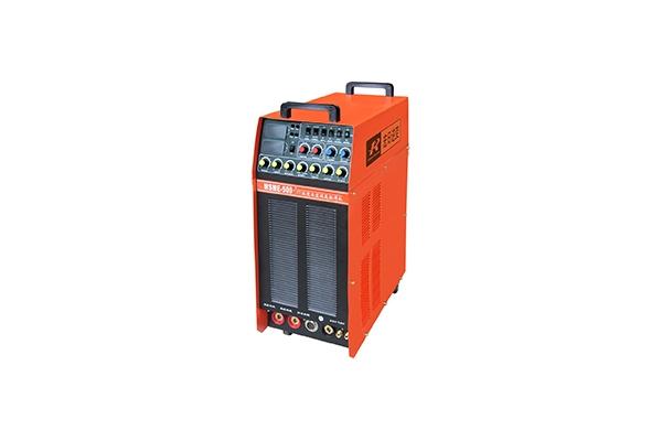 氩弧焊机WSME-500