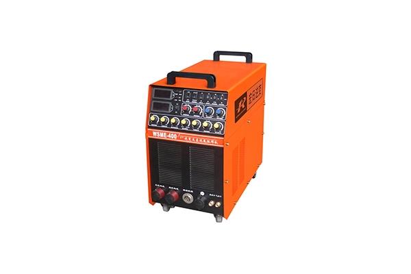 氩弧焊机WSME-400