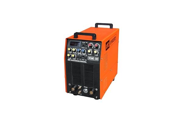 氩弧焊机WSME-300