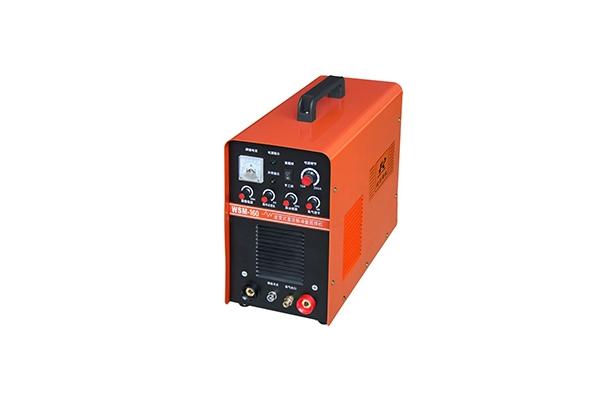 氩弧焊机WSM-160