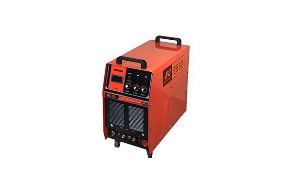 氩弧焊机WS-315