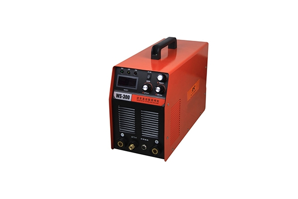 氩弧焊机WS-300