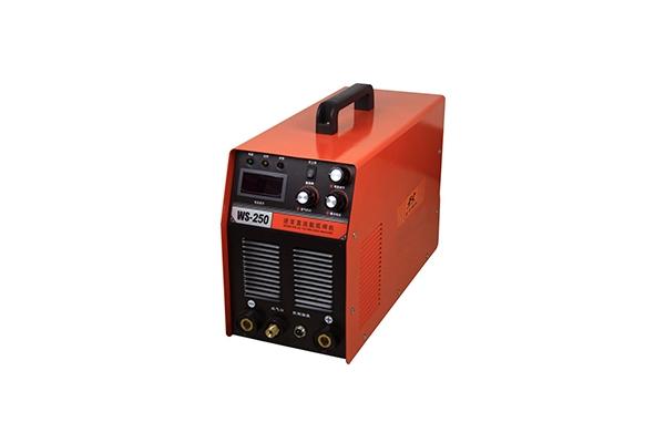 氩弧焊机WS-250