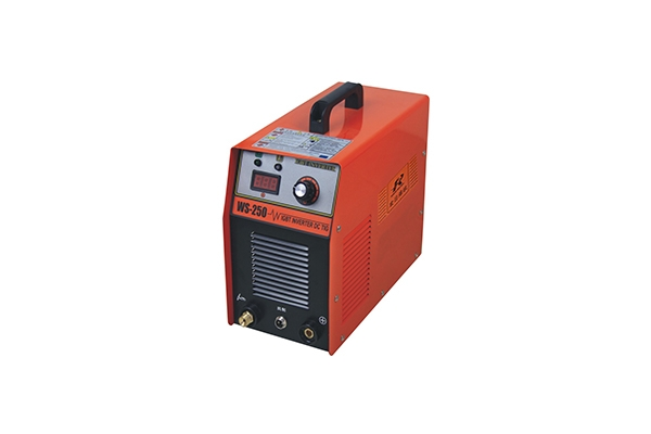 氩弧焊机TIG-250