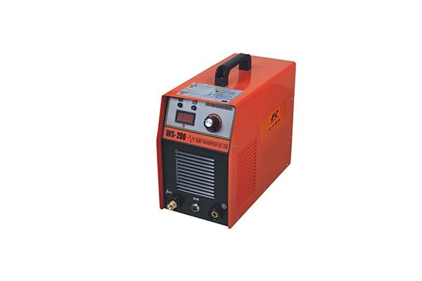 氩弧焊机TIG-200